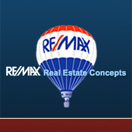 RE/MAX Real Estate Concepts image 1