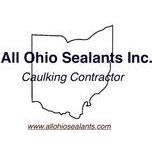 All Ohio Sealants Inc..