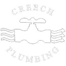 Creech Plumbing