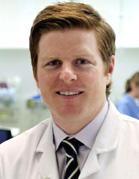 Alexander P. Hughes, MD