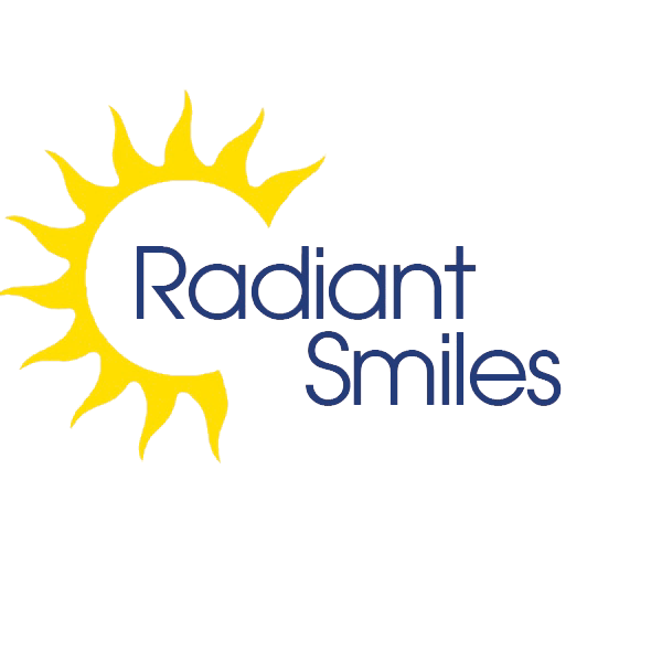 Radiant Smiles -Henderson