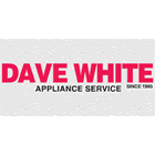Dave White Appliance Service