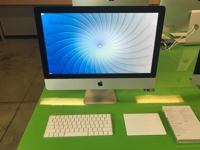 Simply Mac image 4