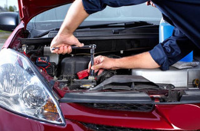 Car Repairs Canvey Island