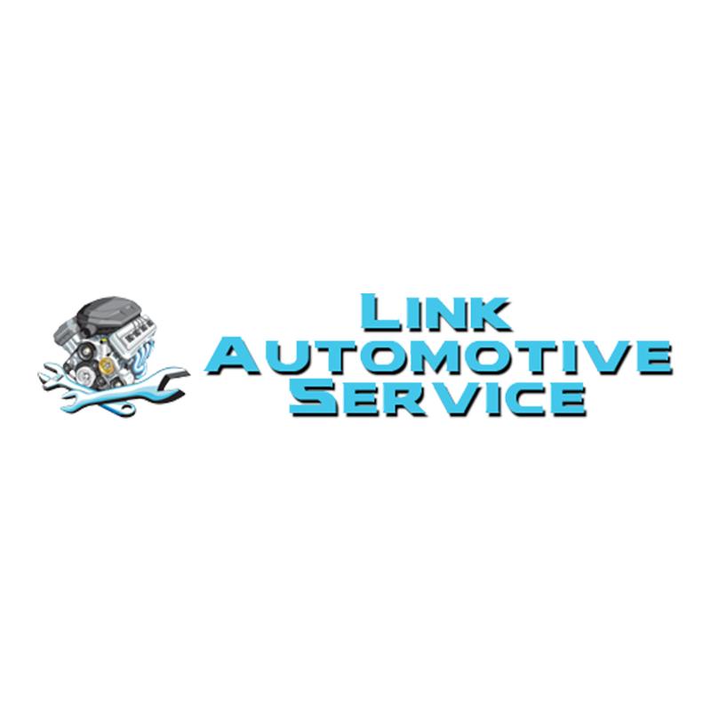 Link Automotive Services