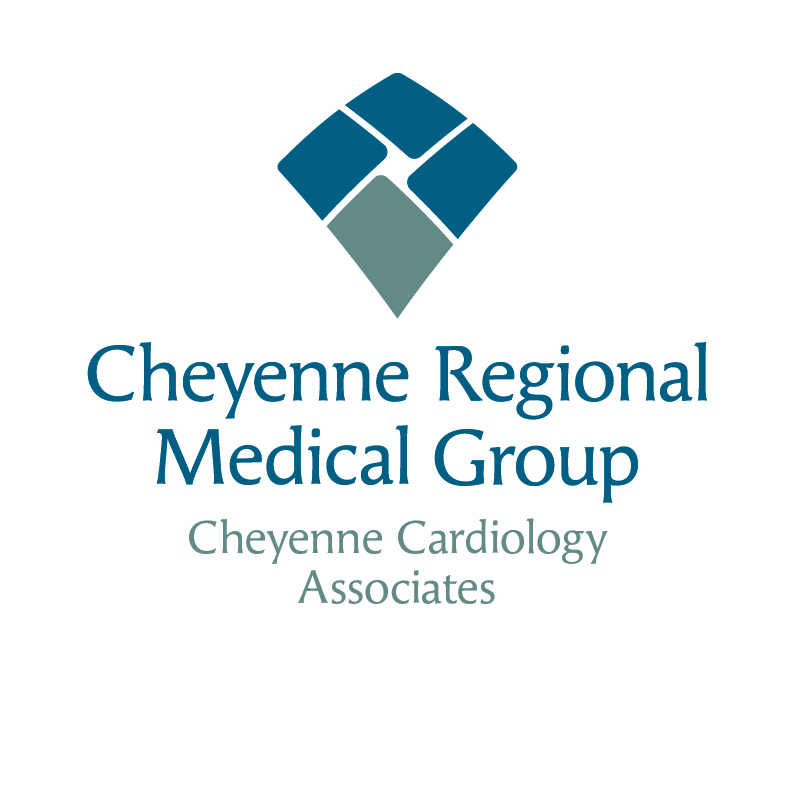 Cheyenne Cardiology Associates