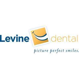 Levine Dental Associates