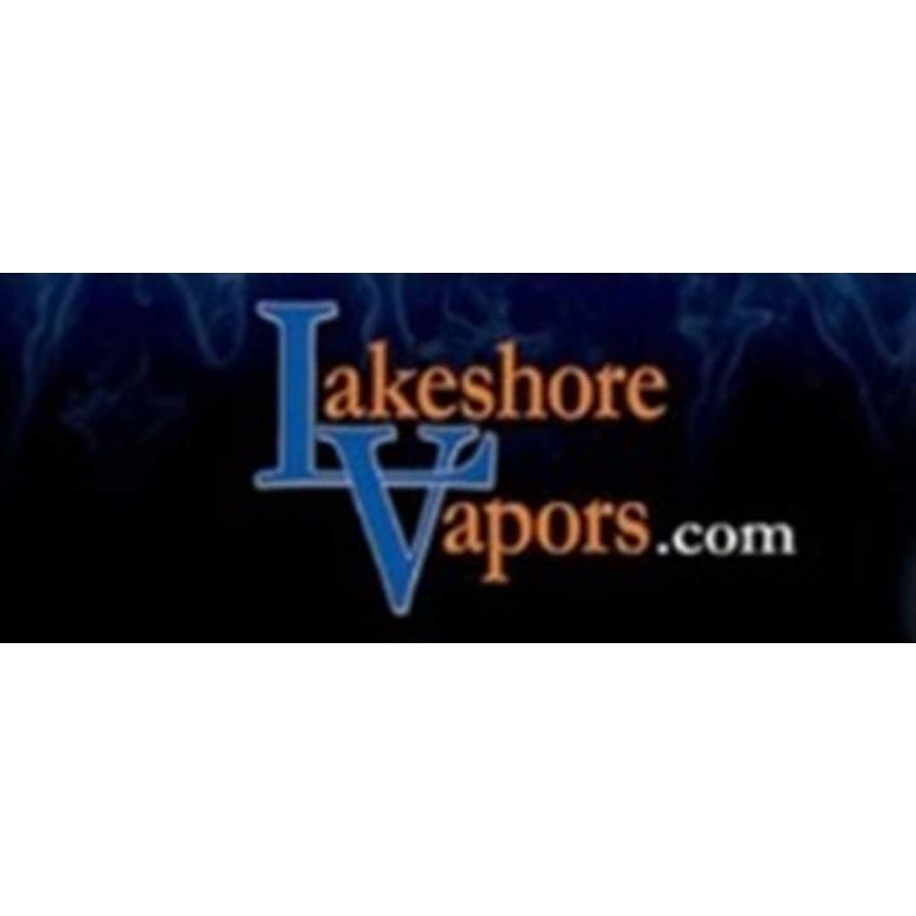 Lakeshore Vapors LLC