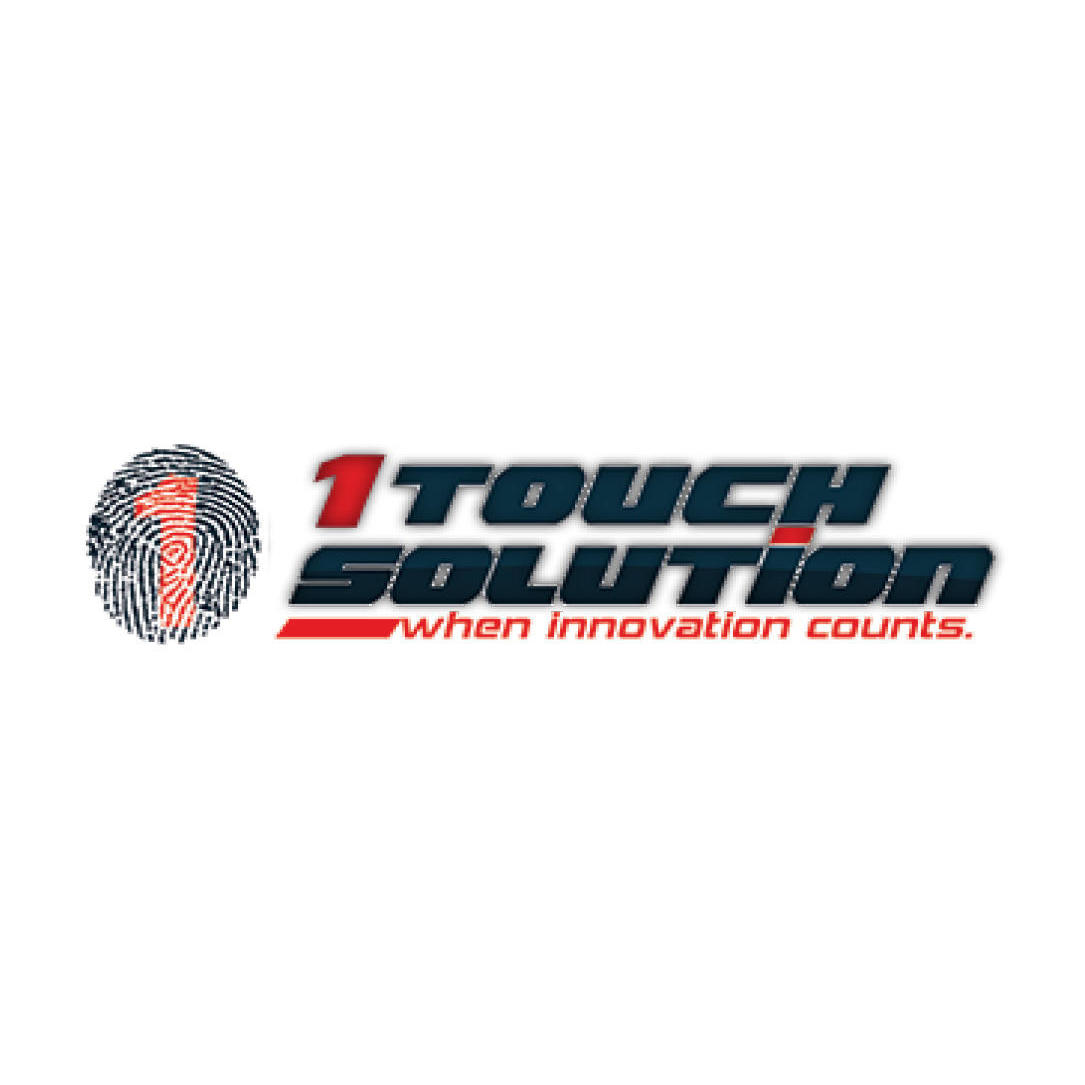 One Touch, LLC