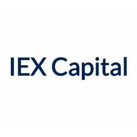 IEX Capital