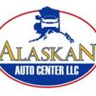 Alaskan Auto Center LLC image 1
