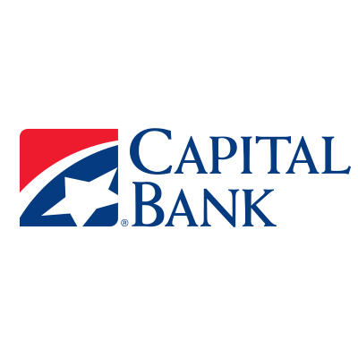 Capital Bank - Commercial Banking