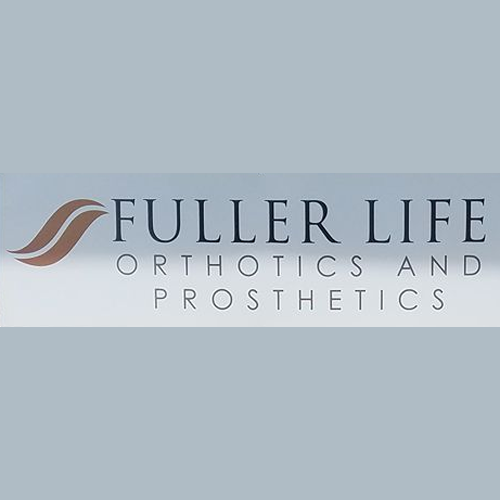 Fuller Life Orthotics And Prosthetics