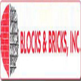Blocks & Bricks Inc