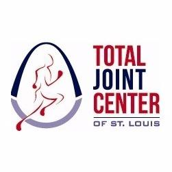 Total Joint Center of St. Louis