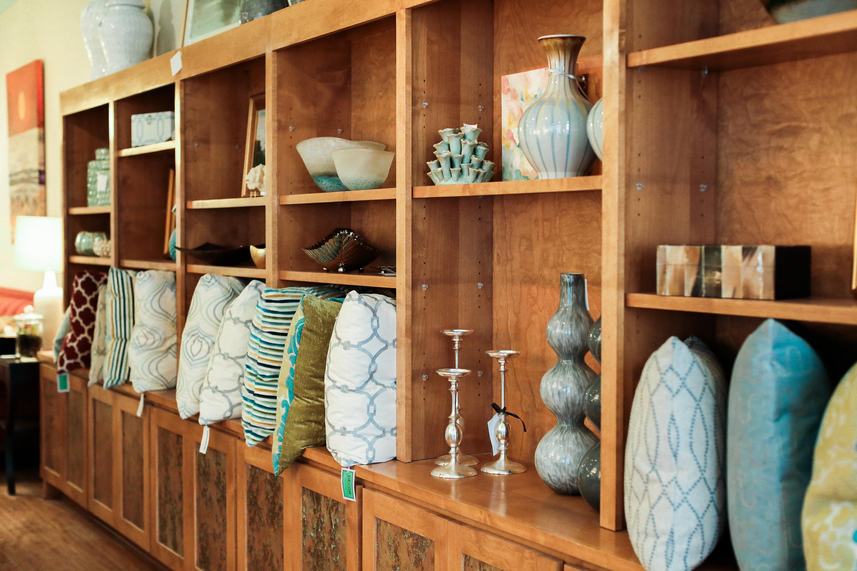 Furniture Dealers Retail in Columbia SC