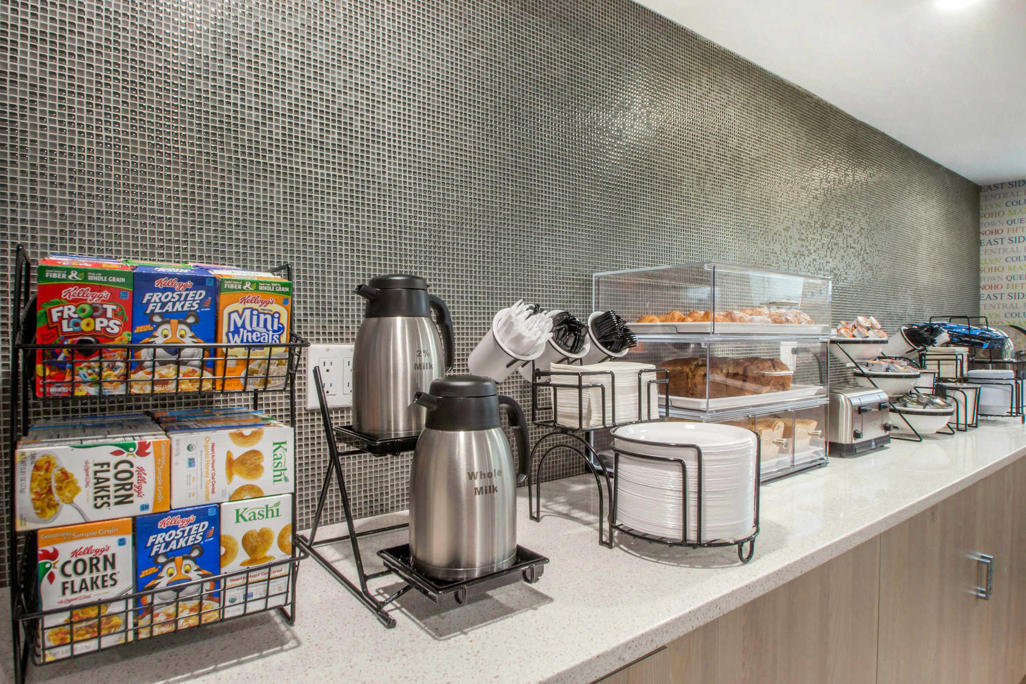 The Vue Hotel, an Ascend Hotel Collection Member image 23