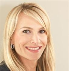 Nicole Bowler Pecknold - Ameriprise Financial Services, Inc. image 0