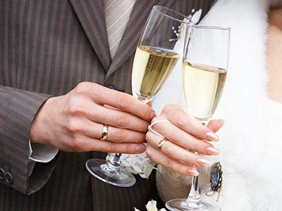 Love Wedding Chapel image 2