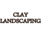 Clay Landscaping