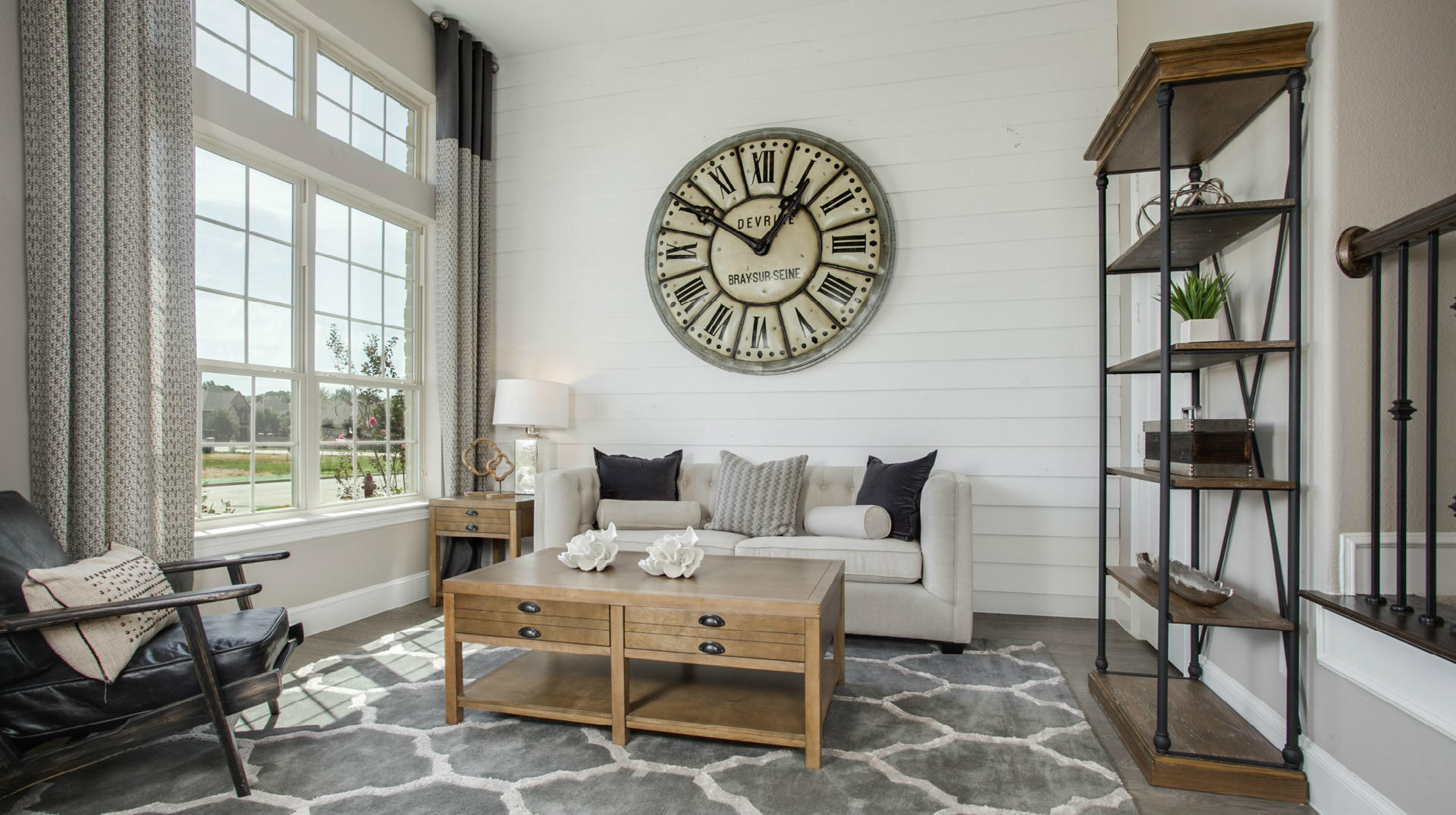 Reserve at Forest Glenn by Pulte Homes image 7