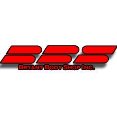 Bryant Body Shop