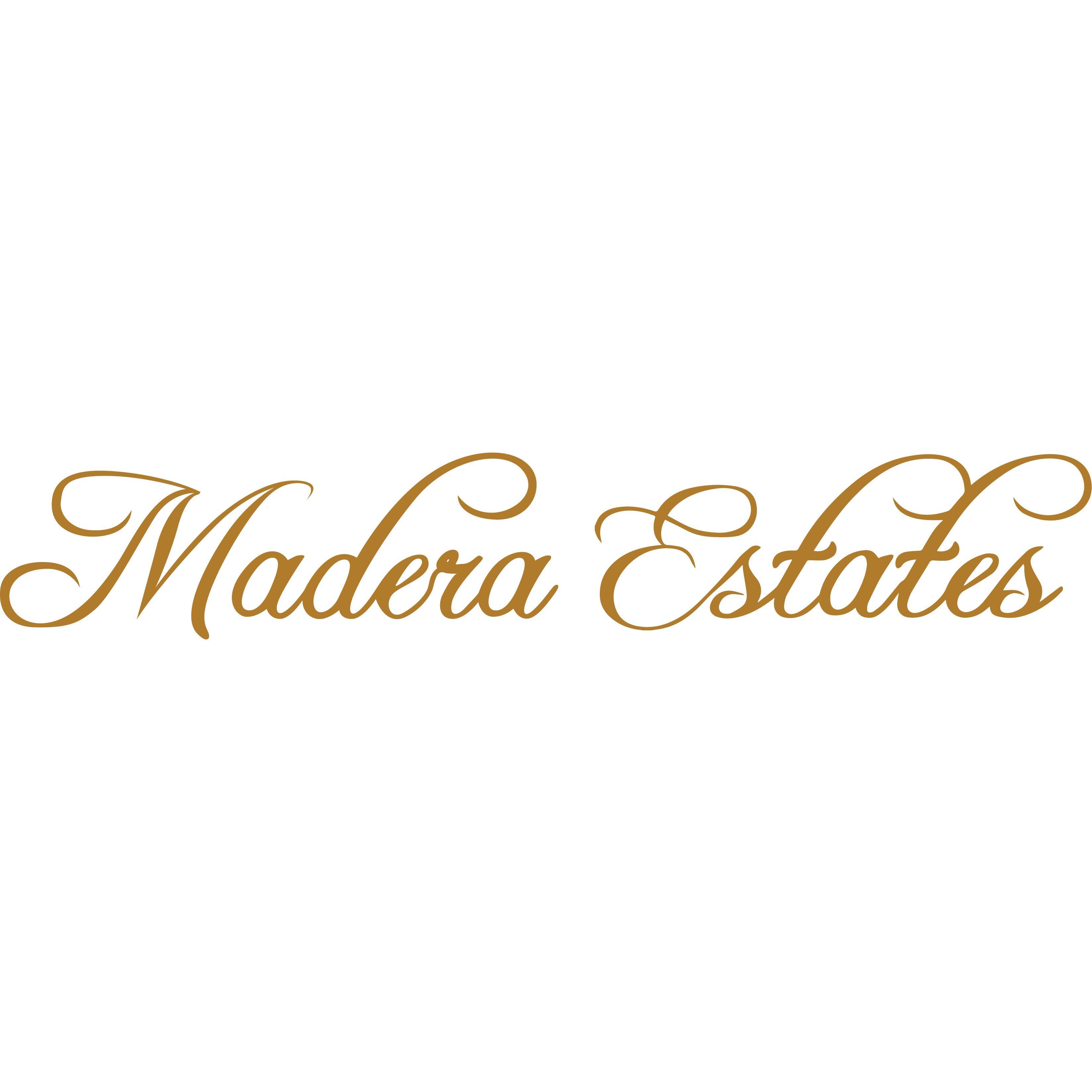 Madera Estates image 0