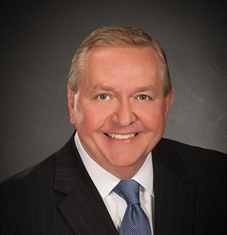 Dale Chambers - Ameriprise Financial Services, Inc. image 0