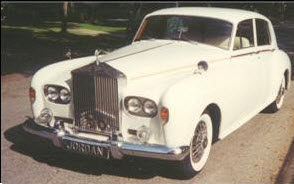 american luxury limousine image 26