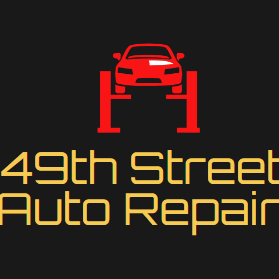 49th Street Auto Sales and Repair