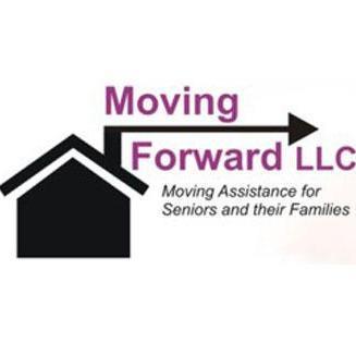 Moving Forward Inc