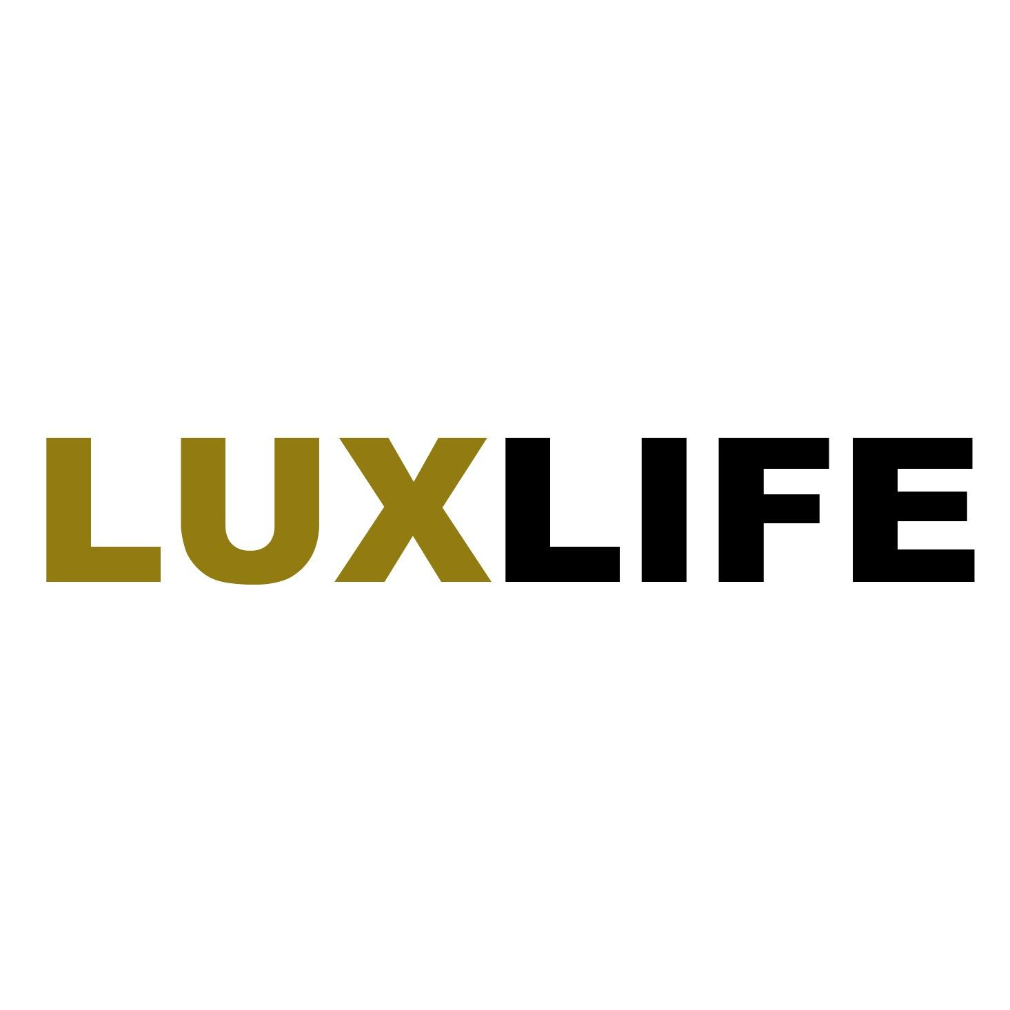 LuxLife Publishing Group