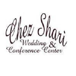 Chez Shari Banquet Facility image 69