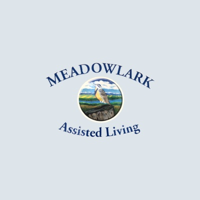 Meadowlark Assisted Living