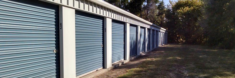 Statewide Home Improvement Storage image 2