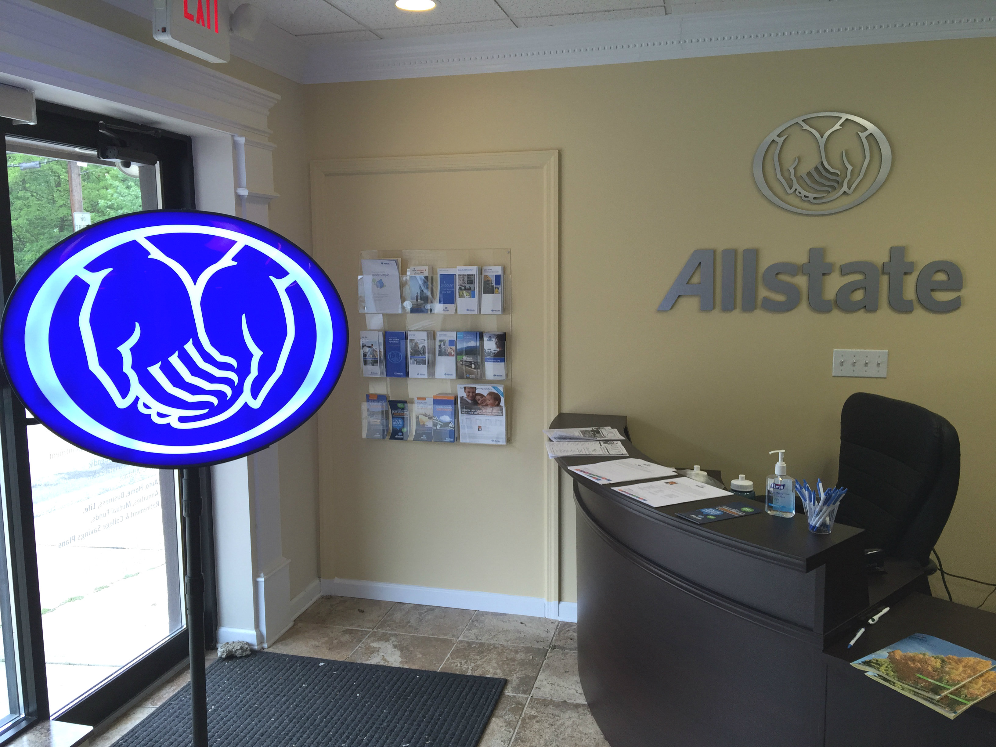 Allstate Insurance Agent: Gary Bendik Coupons Oakmont PA ...