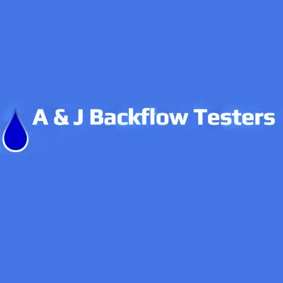 A & J Backflow Testers image 0