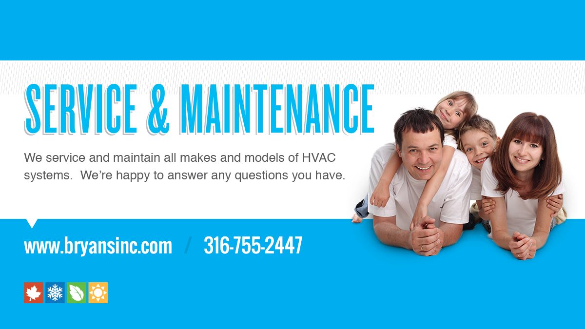 Bryan's Heating & Air Conditioning, Inc. image 0