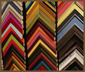 Art Of Framing image 3