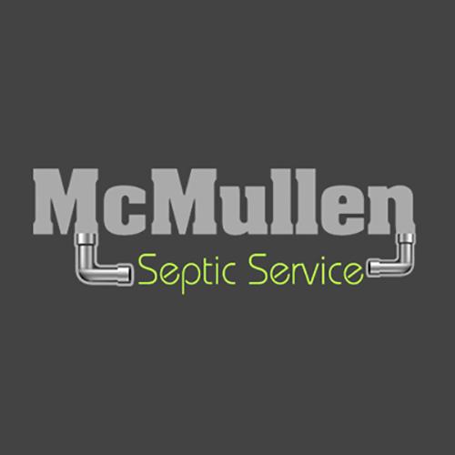 McMullen Septic Service, Inc.