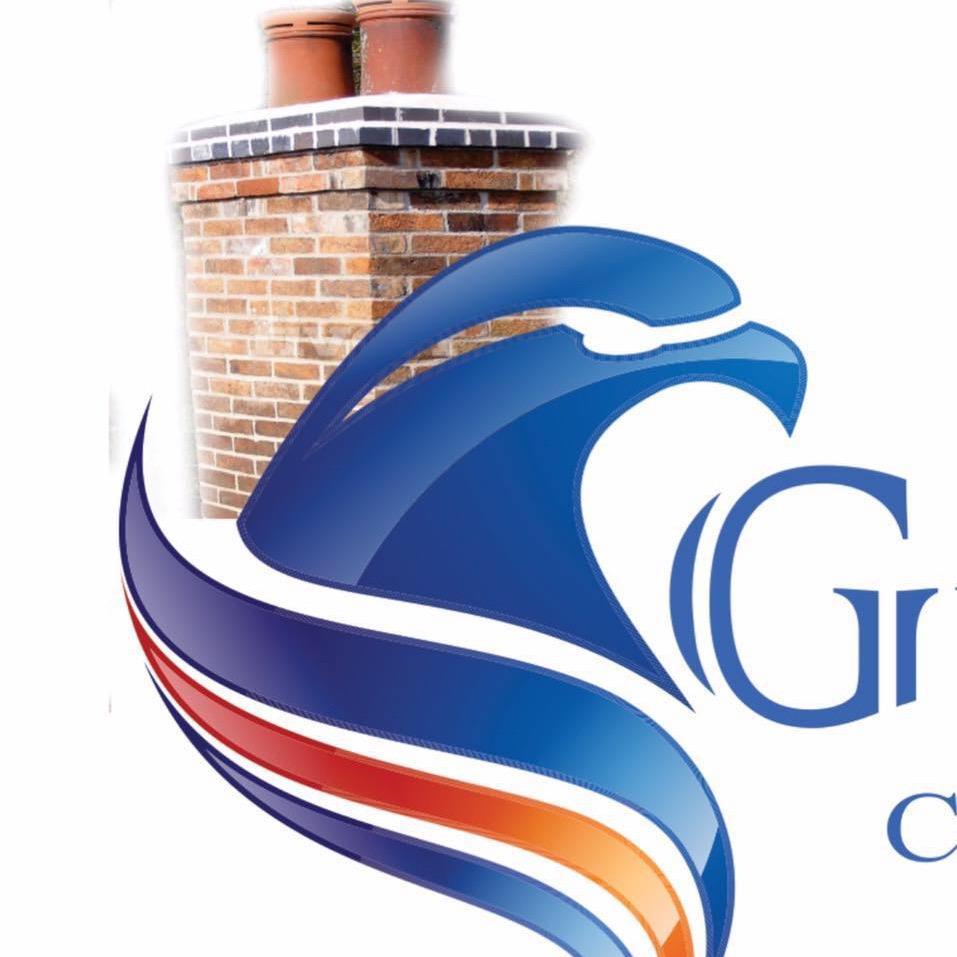 Guardian Chimney Solutions LLC