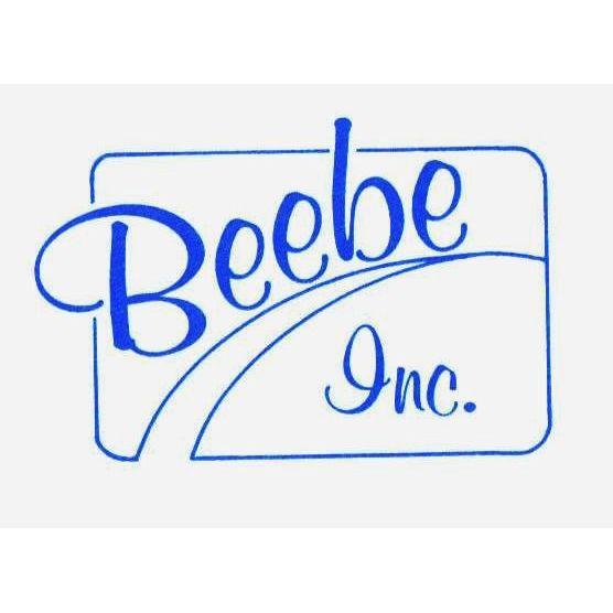 Beebe Inc.