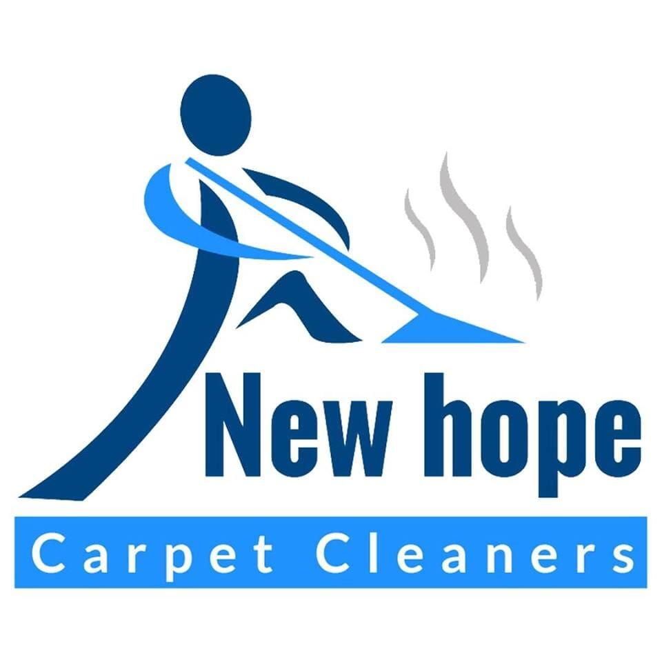 New Hope Carpet Cleaners Inc