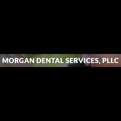 Morgan Dental Services image 0