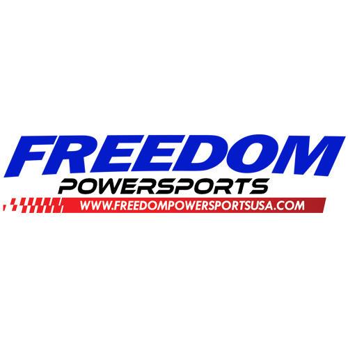 Freedom Powersports Dallas
