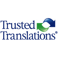 Trusted Translations, Inc.