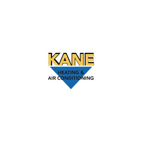Kane Heating & Air Conditioning