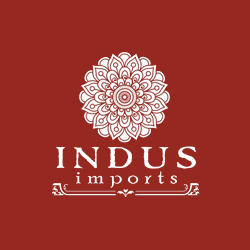 Indus Imports image 0