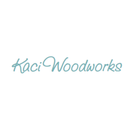 Kaci Woodworks, LLC