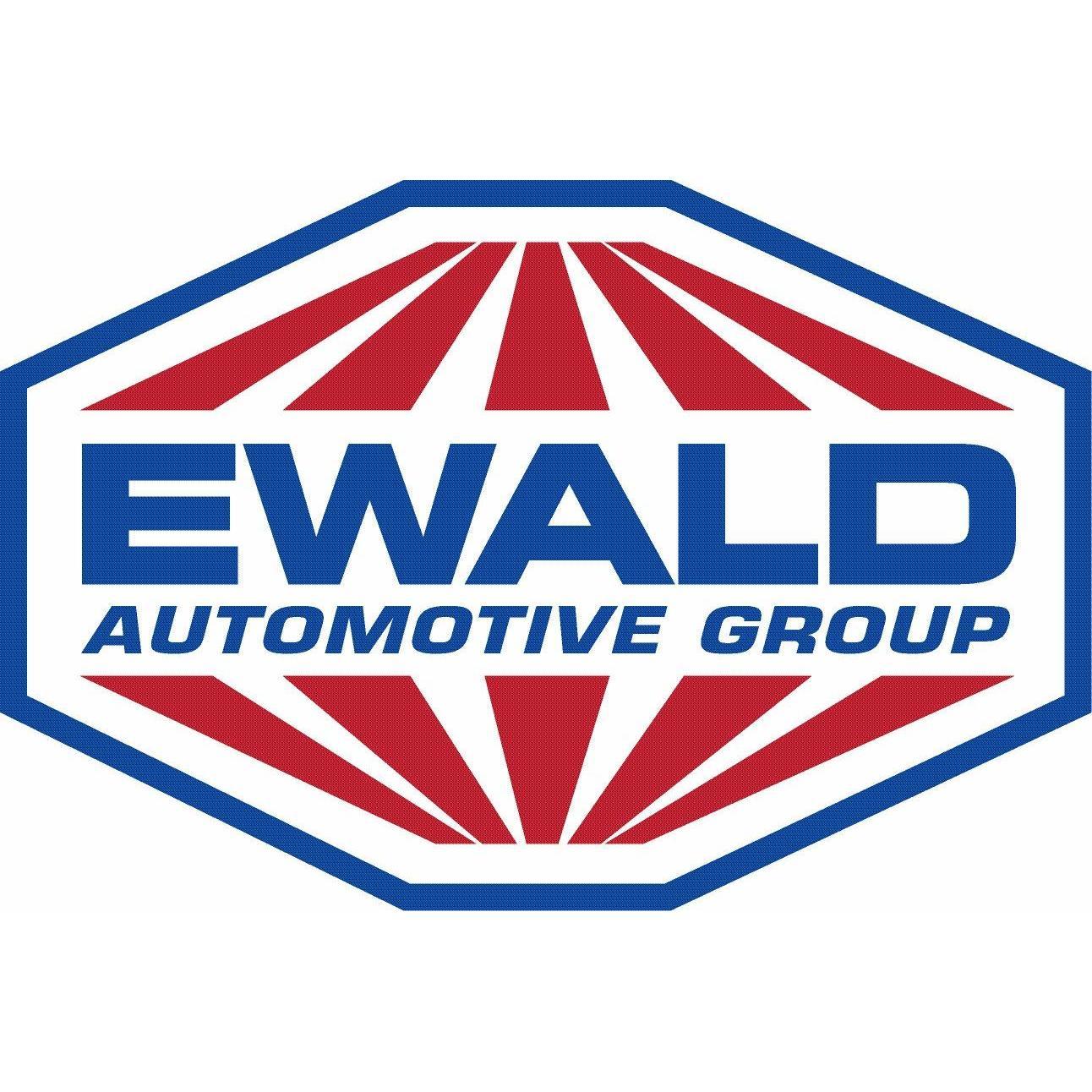 Ewaldauto.com